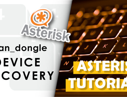 """Replace /dev/ttyUSB with IMEI/IMSI using """"dongle discovery"""""""